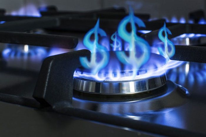 Gas: reclamo para ingresar como zona fría - La Voz del Pueblo