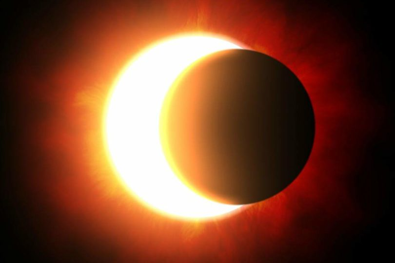 Image result for chivilcoy eclipse